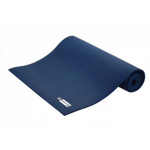 Коврик для йоги  Salamander Comfort 60*0,6*200 см