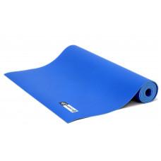 Коврик для йоги  Salamander Comfort 60*0,6*185 см