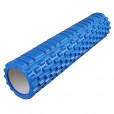 Foam Roller 60 см..