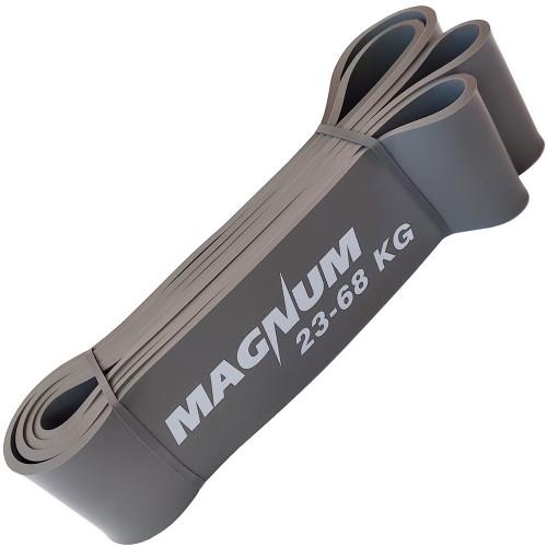 Резиновая петля Magnum 23-68кг