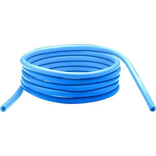 Эспандер резиновая трубка, 12-15 кг
