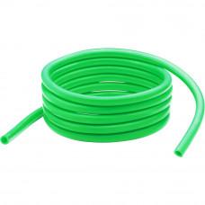 Эспандер резиновая трубка, 17-21 кг