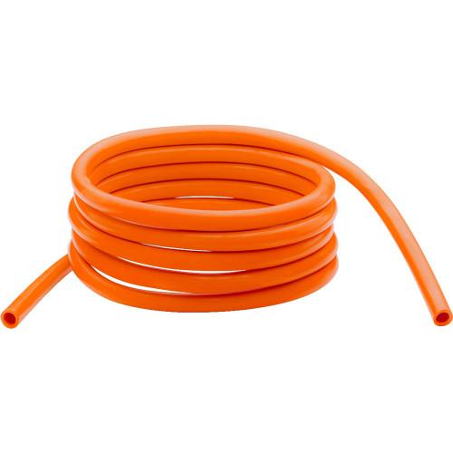 Эспандер резиновая трубка, 19-23 кг