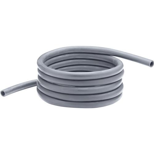 Эспандер резиновая трубка, 20-24 кг