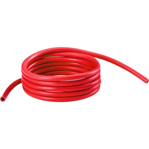 Эспандер резиновая трубка, 6-8 кг