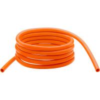 Эспандер резиновая трубка, 9-11 кг
