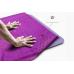 Полотенце-коврик для йоги