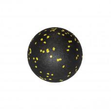 Мячик массажный одинарный EPP, 8 см