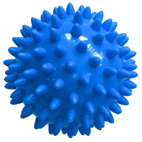 Массажный Мяч Игольчатый Жесткий, 7 см