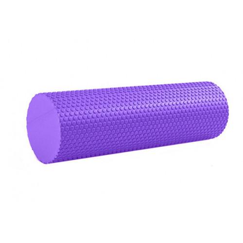 Pilates Roller 45см EVA
