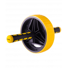Ролик для пресса RL-105 StarFit