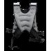 Жилет-утяжелитель STARFIT 5 кг