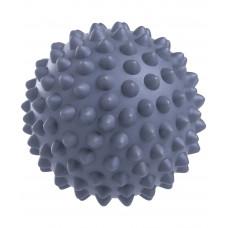 Мяч для МФР Игольчатый RB-201, жесткий, 9 см, Starfit