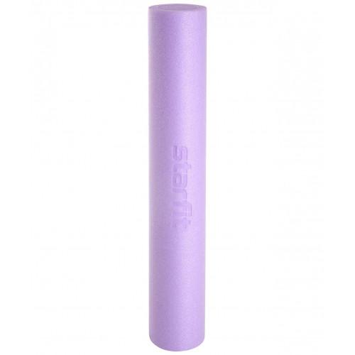 Ролик для йоги и пилатеса Core FA-501 StarFit, 15х90см