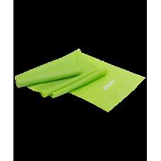 Эспандер ленточный для йоги StarFit 1200х150х0,35 мм