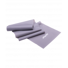 Эспандер ленточный для йоги StarFit 1200х150х0,55 мм
