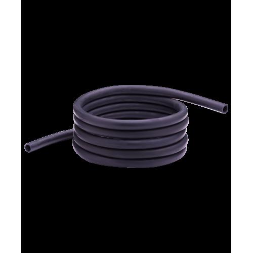 Эспандер силовой, резиновая трубка, StarFit, 10-12 кг