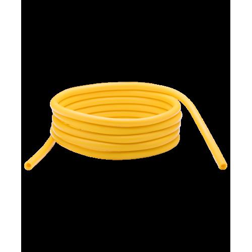 Эспандер силовой, резиновая трубка, StarFit, 5-7 кг