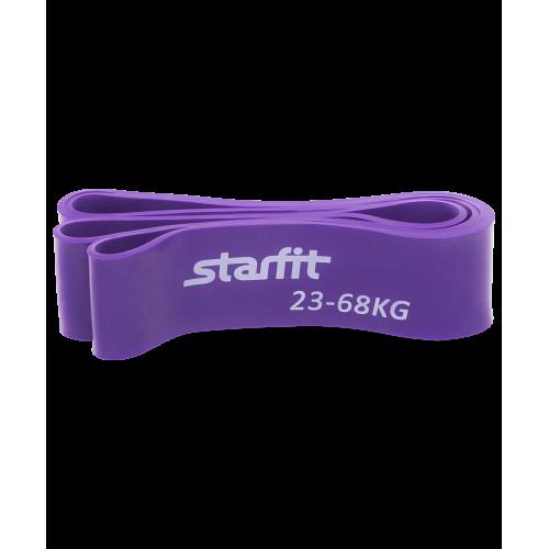 Эспандер многофункциональный резиновый 23-68 кг StarFit