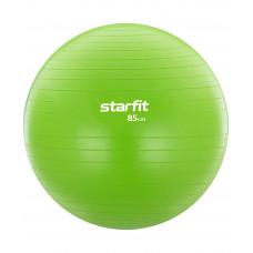 Мяч гимнастический GB-104 StarFit 85 см