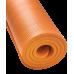Коврик для фитнеса и йоги NBR 15мм STARFIT