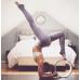 Колесо для йоги, 33 см