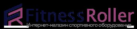 fitnessroller.ru